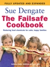 The Failsafe Cookbook (eBook)